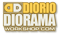 DIORAMA WORKSHOP.COM